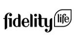 10 Fidelity