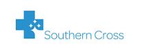 1 Southern Cross
